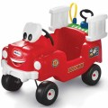 little-tikes-cami-En de bomberos deluxe